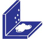 Wet Basement Repair Products