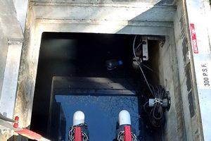 Anua Puraflo System Installed in Shandaken, N.Y.