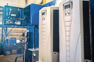 Pump System Design Energy Efficiency