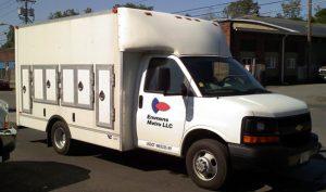 Pump Repair Service in Albany, NY