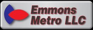 Emmons Metro LLC
