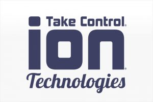 Ion Technologies, Emmons Metro Partnership in Albany, New York