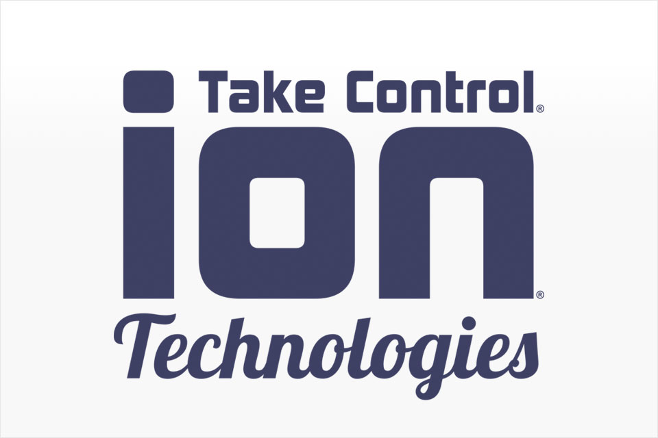 Ion Technologies, Emmons Metro Partnership in Albany, New York