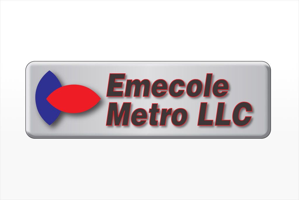Concrete and Wet Basement Repair Products by Emecole Metro