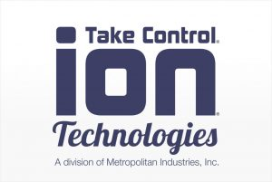 Sump Pumpss and Battery Backup Systems by Ion Technologies