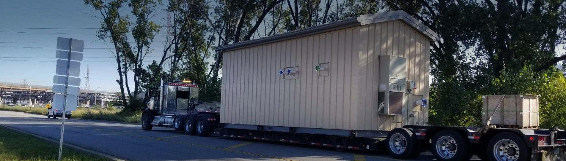 Albany, NY Pump Company Services