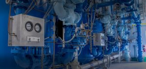 Pump Products and Systems