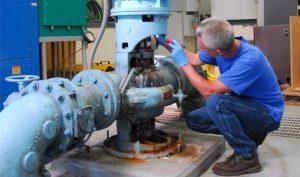Pump and Equipment Repair